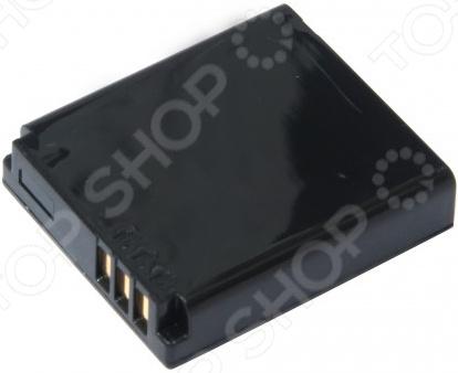 Аккумулятор для камеры Pitatel SEB-PV824 аккумулятор для камеры pitatel seb pv1017
