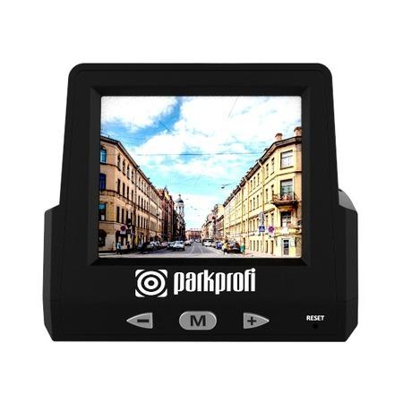 Купить Видеорегистратор с радар-детектором ParkProfi EVO-9000 Combo