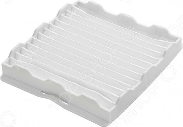 Hepa-фильтр для пылесоса Neolux HSM-41 стоимость