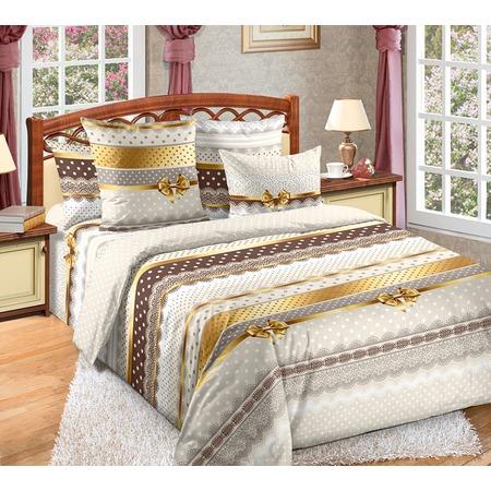 Купить Комплект постельного белья Белиссимо «Ненси». 2-спальный