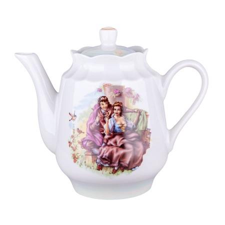Купить Чайник заварочный ДФЗ «Мадонна»