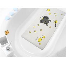 Коврик в ванну Bacchetta Mickey