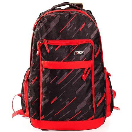 Купить Рюкзак туристический Tajf «Скат 4»
