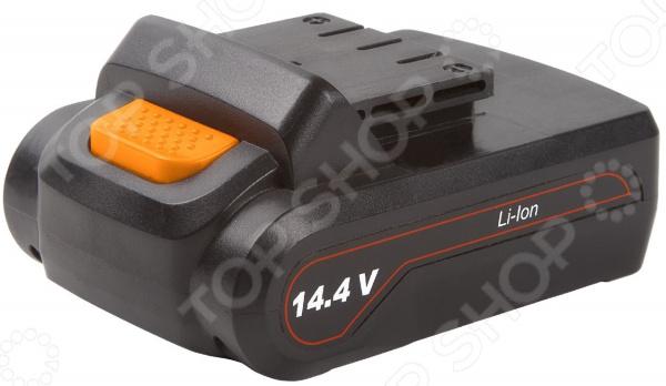 Батарея аккумуляторная Bort BA-14U