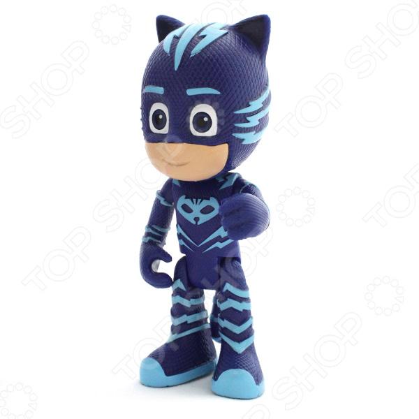 Игрушка-фигурка PJ Masks «Кэтбой»