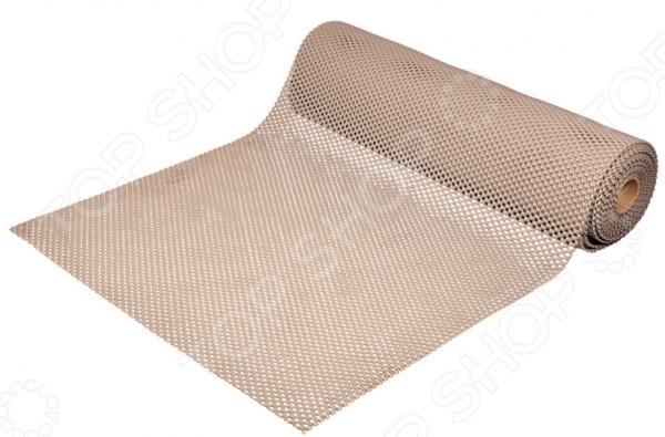 Коврик-дорожка Vortex «Шашки» спб резиновая дорожка рулон коврик