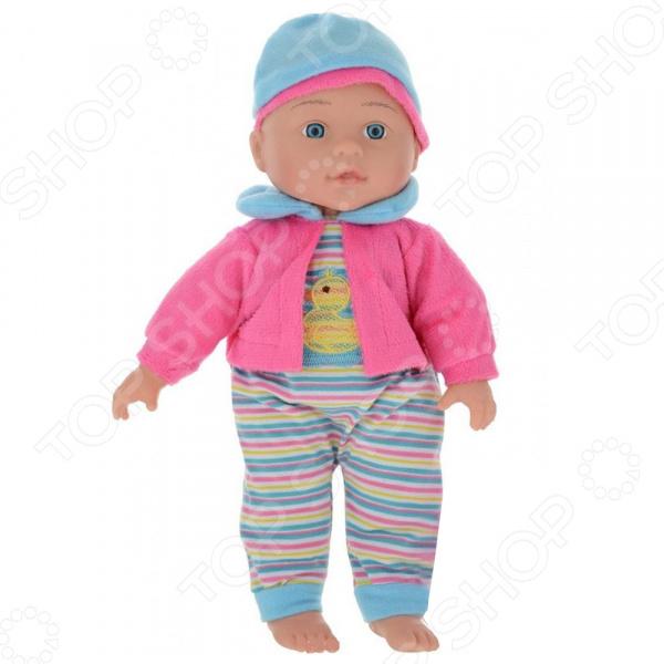 Кукла Mary Poppins «Полли. Милый болтун» 451260