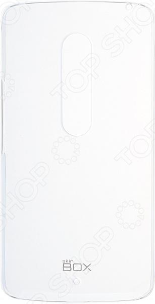 Чехол защитный skinBOX Motorola Moto X Play чехол для для мобильных телефонов oem gen motorola moto x 2 x 2 x 1 xt1095 xt1097 celular for moto x 2nd gen x2