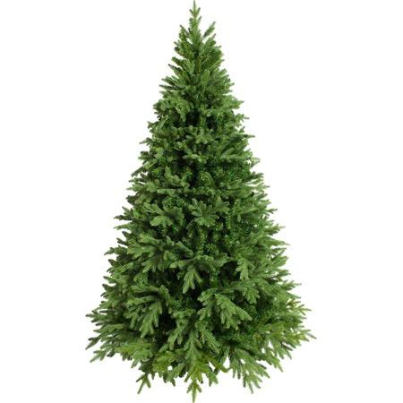 Купить Ель искусственная Crystal Trees «Этна»
