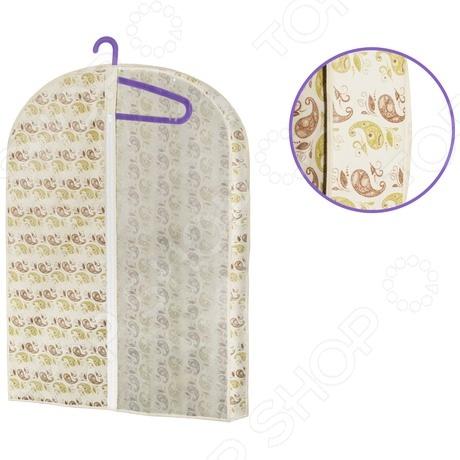 Чехол для одежды Фейт 1702016