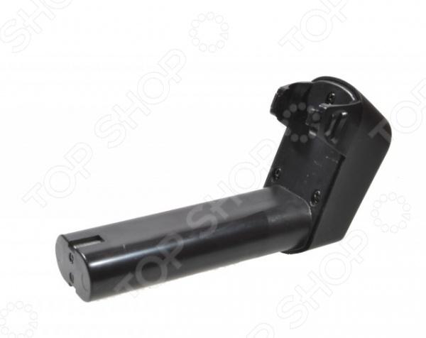 Батарея аккумуляторная для инструмента Pitatel для Интерскол 181.02.03.00.00, 1.3Ah, 14.4V аккумулятор micromax аккумуляторная батарея для модели q326 черный 1400мач