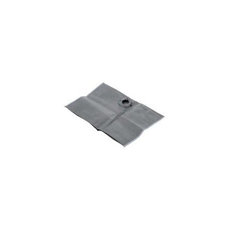 Купить Мешок для пыли Hammer Flex 233-014 PIL20A