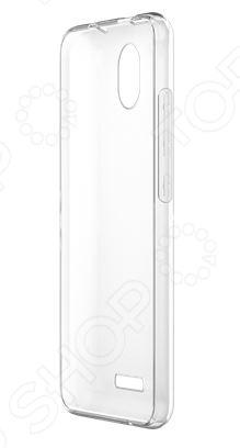 Чехол BQ для BQ-5008L Brave