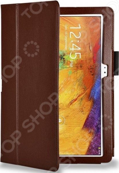 Чехол для планшета Galaxy skinBOX Samsung Galaxy Note 10.1 2014 Edition P6000 samsung galaxy note 10 1 2014 edition 3g 16gb