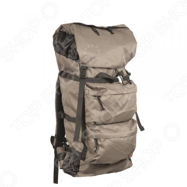Рюкзак охотника PB-im-80