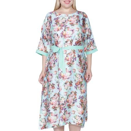 Купить Платье DAFFY world «Романтичный стиль»