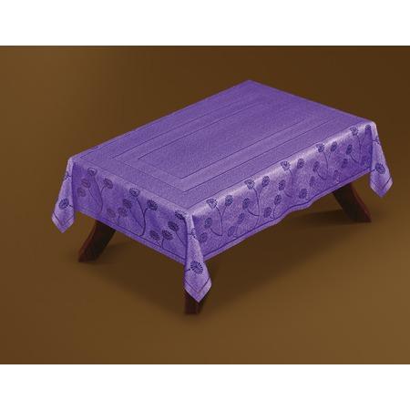 Купить Скатерть Haft 221570-100