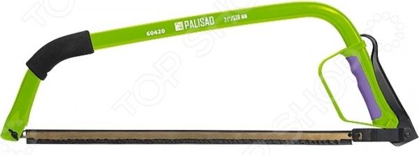 Пила лучковая PALISAD 60420