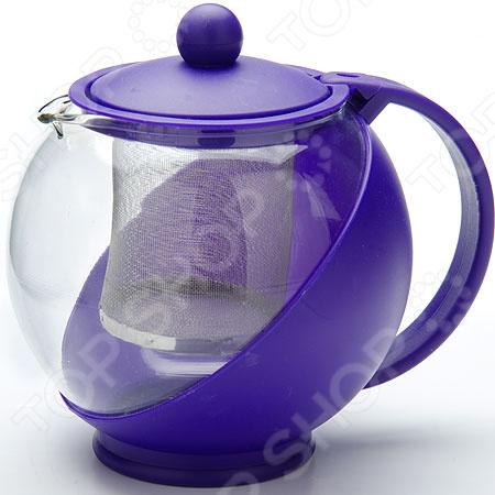 Чайник заварочный Mayer&Boch MB-25739-2