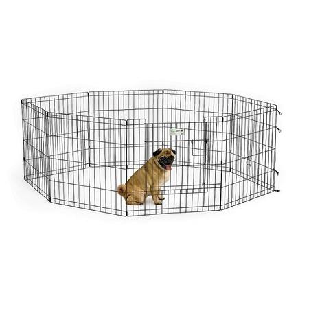 Будки. Загоны. Клетки для собак