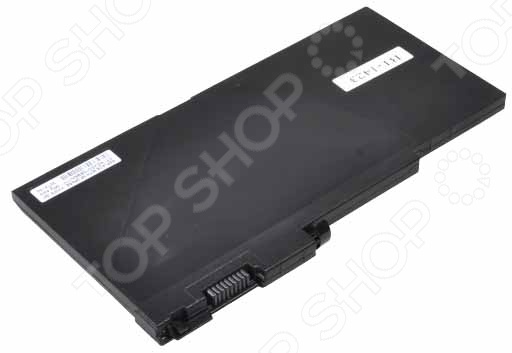 Аккумулятор для ноутбука Pitatel BT-1423 замена абсолютно новый аккумулятор для ноутбука hp pavilion ноутбуки компьютерные модели dv6 6148nr dv6 6149nr dv6 6150us dv6 615