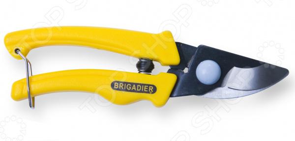 Секатор обводной Brigadier 82003 Brigadier - артикул: 472003