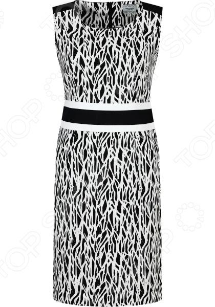 Платье Finn Flare S15-11029