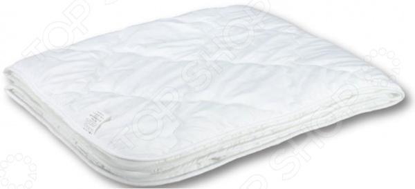 Одеяло детское Dream Time облегченное