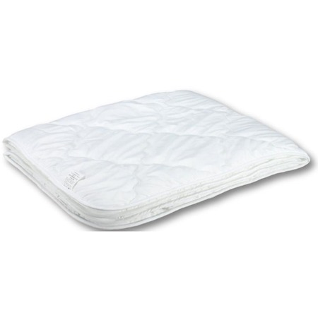 Купить Одеяло детское Dream Time облегченное