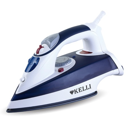 Купить Утюг Kelli KL-1625
