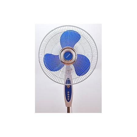 Купить Вентилятор напольный Sterlingg 10405