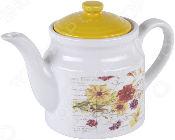 Чайник заварочный Rosenberg RCE-250010-2