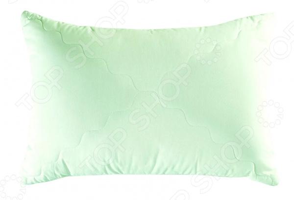 Подушка Primavelle EcoBamboo одеяло primavelle ecobamboo