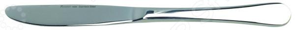 Набор столовых ножей Regent Lunch