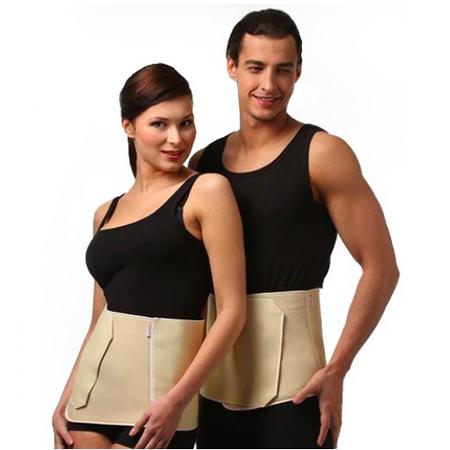 Купить Пояс медицинский эластичный послеоперационный Tonus Elast 9901 Comfort