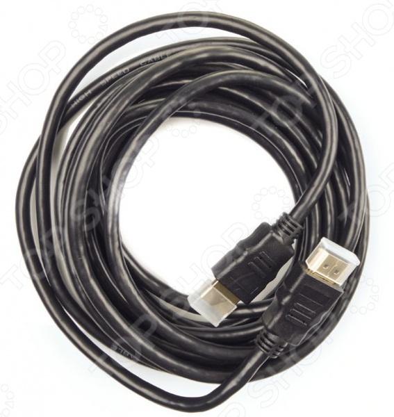 все цены на Кабель HDMI Olto CHM-250