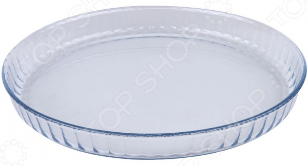 Форма для запекания Pomi d'Oro круглая форма для запекания 23 см pomi d oro