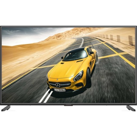 Купить Телевизор StarWind SW-LED50U303BS2