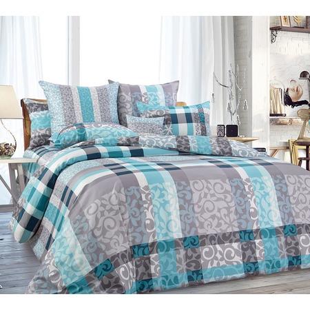 Купить Комплект постельного белья Королевское Искушение «Бруно». Евро