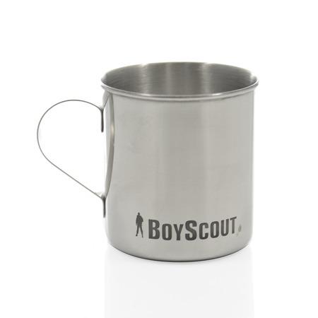 Кружка туристическая Boyscout 61153