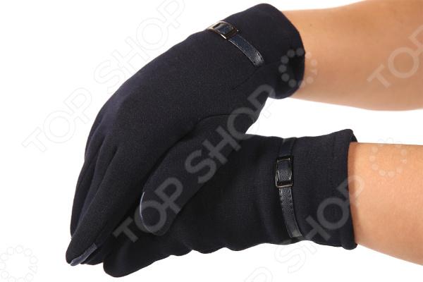 Перчатки Electrastyle «Супер стиль». В ассортименте