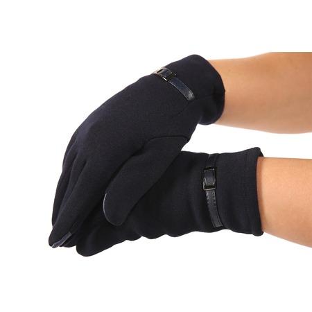 Купить Перчатки Electrastyle «Супер стиль». В ассортименте