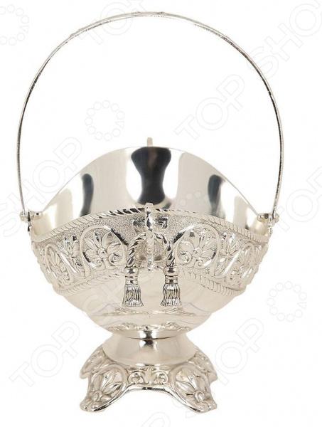 Ваза сервировочная MARQUIS 2192-MR ваза универсальная marquis ваза универсальная