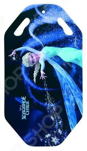 Ледянка Disney «Холодное Сердце»