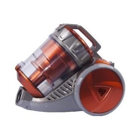 Купить Пылесос с контейнером Kelli KL-8003