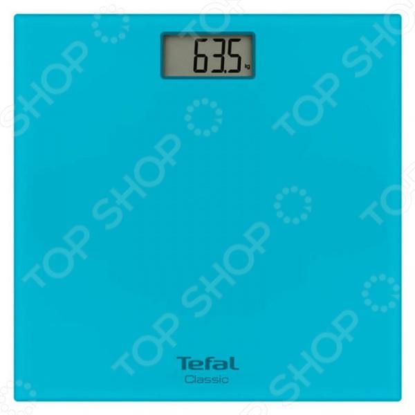 детские весы Весы Tefal PP1133