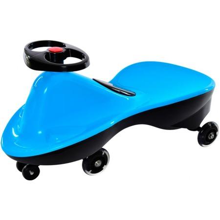 Купить Машина детская Bradex BibiCar Sport