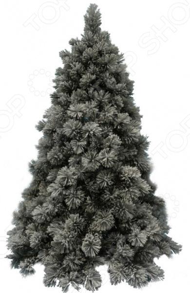 Сосна искусственная Forest Market Iceland Pine