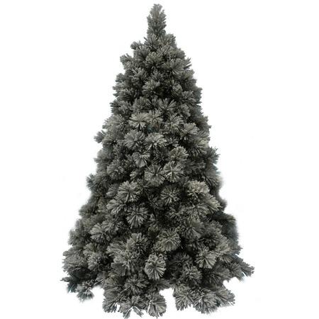 Купить Сосна искусственная Forest Market Iceland Pine