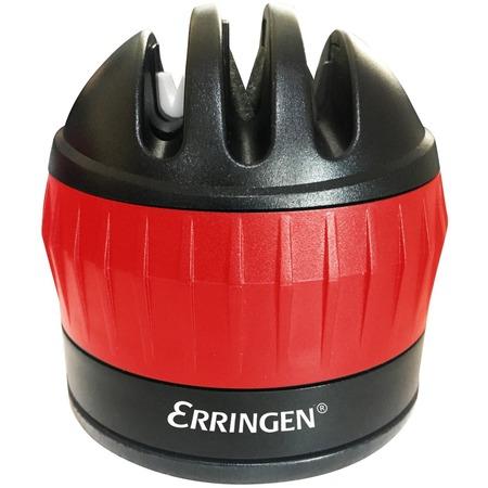 Купить Точилка для ножей Erringen H1158